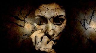 Domestic Sex Trafficking: Hidden in Plain Sight