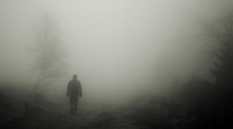 The Invisible Male Victims of Sexual Trauma